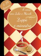 ricetta,ricette,cucina,cucina romana,stracciatella alla romana,na,uova,parmigiano,brodo di gallina