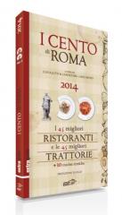 i cento roma, 2014, Foodconfdential, Nerina Di Nunzio,