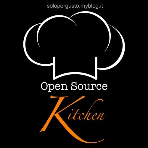 OpenSourceKitchen-logo.jpg