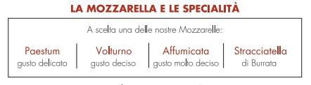 roma,ristoranti,recensioni,obikà,mozzarella bar,brunch roma