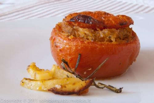 pomodori con il riso.jpg