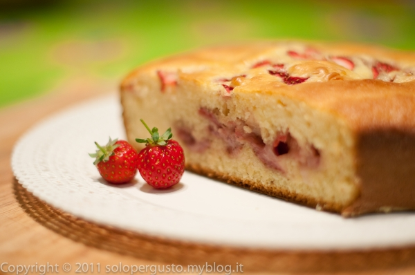 torta light fragole e yogurt-1.jpg