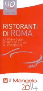 ristoranti-di-roma-il-mangelo-2014_40115
