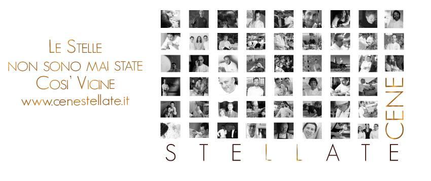 Cene Stellate abbordabili e a portata di click, fino al 30 Marzo però.