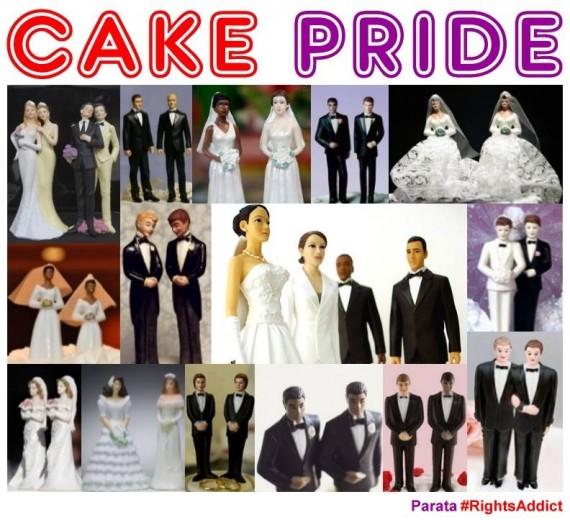 cake-pride-fabio-morici_mid