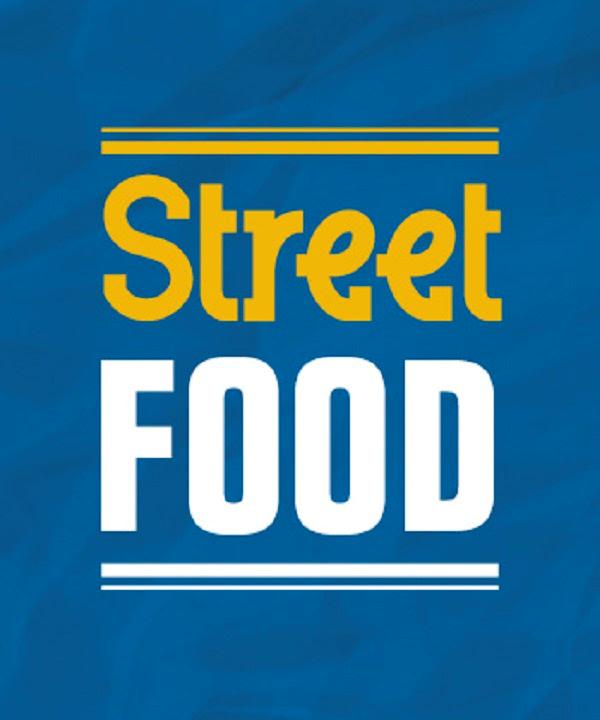 26 giugno tutti al GAMBERO ROSSO per la guida STREET FOOD