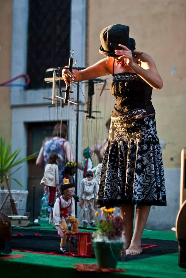 A Marino il Castelli Beer Festival: dal 10 al 13 luglio