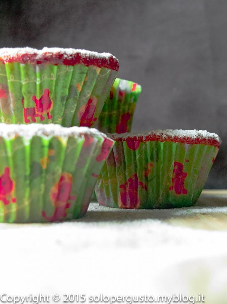 Tutto quello che dovete sapere per fare dei muffin come meglio vi pare