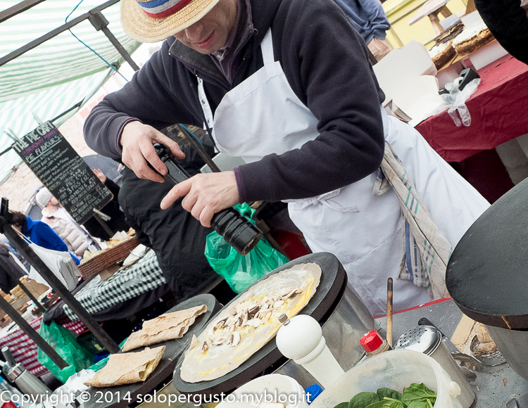 brodway_market_6 (1 di 1)