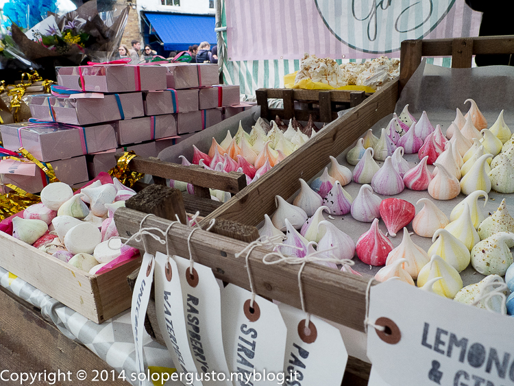 brodway_market_9 (1 di 1)